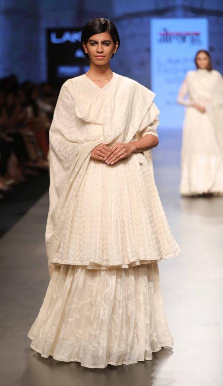 Gaurang (3)