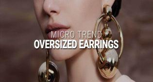 Feature-massive-earrings