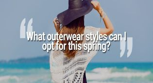 Feature_What-outerwear-spring