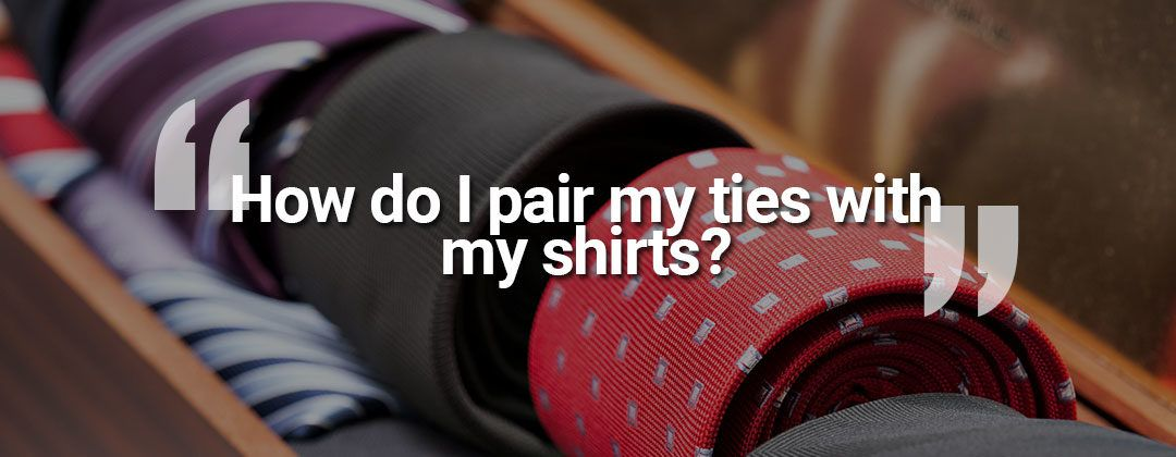 Feature_How-to-pair-tie