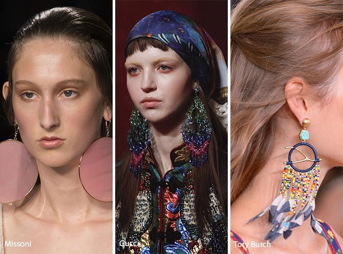 spring_summer_2017_accessory_trends_jewelry_trends_massive_earrings4