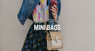 Feature-mini-bags