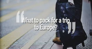 Feature_What-to-pack-europe-trip