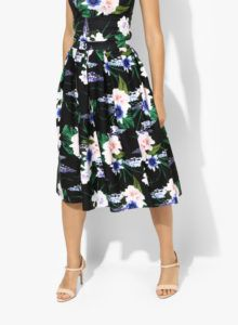Dorothy-Perkins-Black-Floral-Coord-Full-Skirt-7990-910220003-1-pdp_slider_l