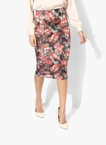 Dorothy-Perkins-Floral-Scuba-Pencil-Skirt-8759-2437972-1-pdp_slider_l