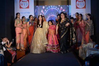Designer Spotlight: Devipriya Guha- A big dollop of talent
