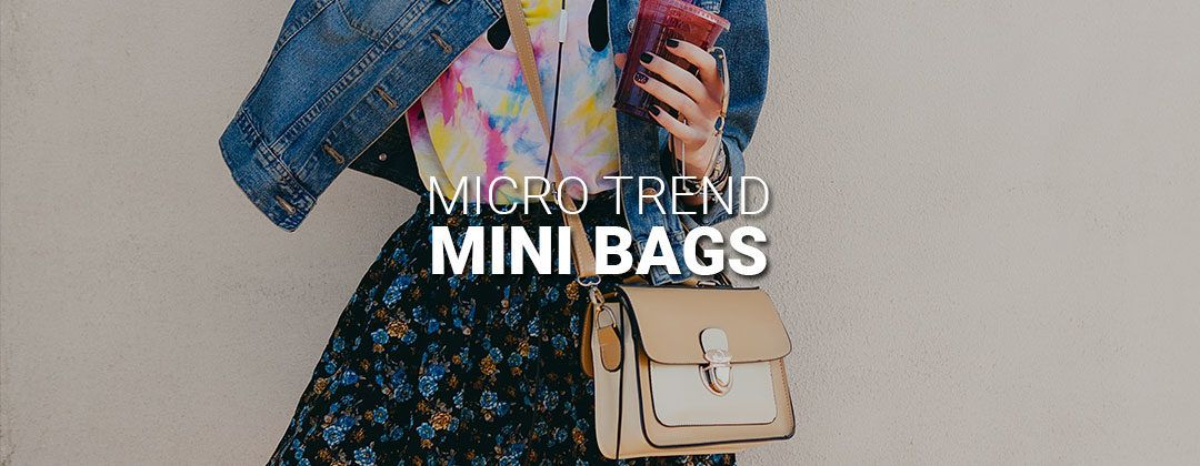 Feature-mini-bags