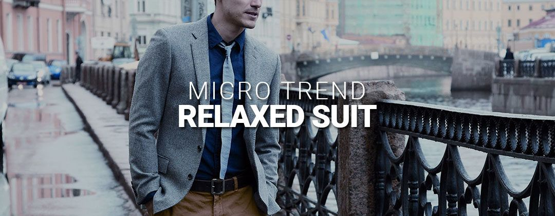 Feature-relaxed-suit