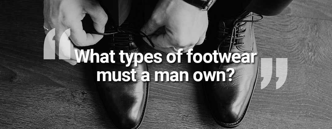 Feature_Mens-footwear