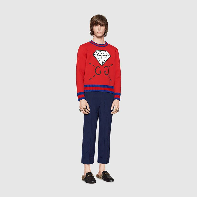 408239_X5H01_6560_002_100_0000_Light-GucciGhost-sweatshirt