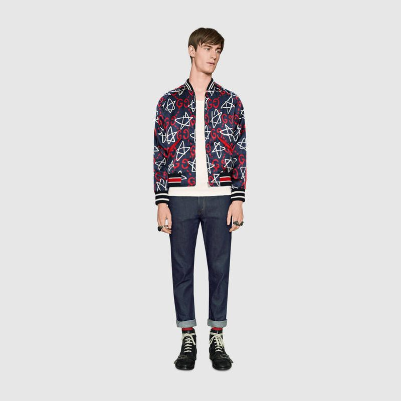 453812_Z419E_4377_002_100_0000_Light-GucciGhost-bomber