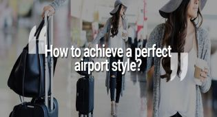 Airport-style-feature-image