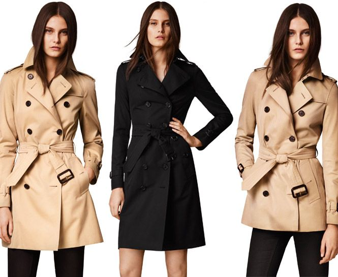 Burberry-Heritage-Trench-Women-Saks-Exclusive