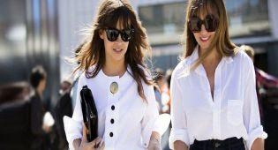 Feature-image-top10-white-shirt-women-blog