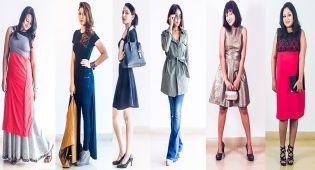 style-personality