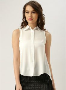 All-About-You-from-Deepika-Padukone-White-Solid-Shirt-0972-614640003-1-pdp_slider_l