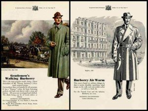 Burberry-Trench-coats-1920