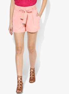 Dorothy-Perkins-Peach-Tie-Shorts-3187-091890003-1-pdp_slider_l