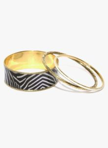 Dressberry-Golden-Black-Metal-Bangles-1121-027150003-1-pdp_slider_l