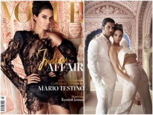 Kendall-Jenner-Vogue-India