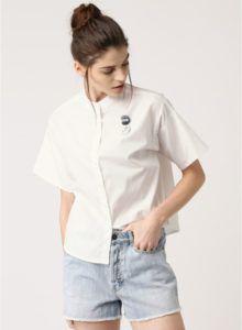 Ms--Taken-White-Solid-Shirt-0975-117090003-1-pdp_slider_l