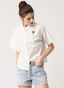 Ms--Taken-White-Solid-Shirt-0975-117090003-1-pdp_slider_l