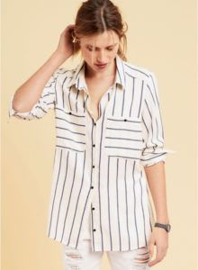 Next-Stripe-Shirt-4129-885770003-1-pdp_slider_l