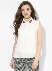 Only-White-Embellished-Shirt-0135-0202971-1-pdp_slider_l