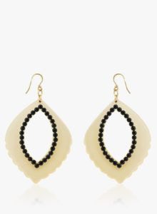 Trinketbag-Golden-Black-Plastic-Danglers---Drop-1609-6658081-1-pdp_slider_l