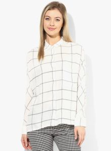 United-Colors-of-Benetton-White-Checked-Shirt-4719-6193371-1-pdp_slider_l