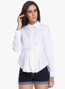 Vero-Moda-White-Solid-Shirt-3140-169530003-1-pdp_slider_l