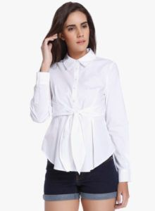 Vero-Moda-White-Solid-Shirt-3140-169530003-1-pdp_slider_l