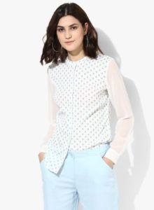 Wills-Lifestyle-White-Printed-Shirt-8458-098190003-1-pdp_slider_l
