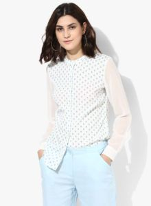 Wills-Lifestyle-White-Printed-Shirt-8458-098190003-1-pdp_slider_l