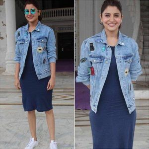 anushka-sharma-in-denim-jacket