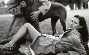 backstyle-kate-moss-the-40-years-old-goddess-magazine (2)