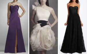 bridesmaids-dresses1