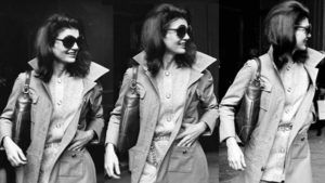 jackie-o-trench-coats