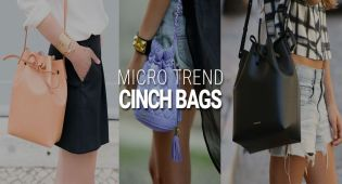 Feature-image-cinch-bag-micro-trend