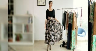 Feature-image-how-to-style-floral-maxi-skirt