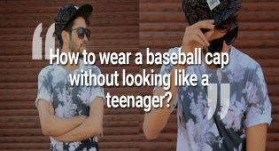 feature-image-baseball-cap