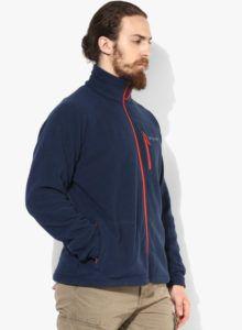 Columbia-Fast-Trek-Ii-Full-Zip-Fleece-Navy-Blue-Casual-Jacket-0710-950630003-1-pdp_slider_l