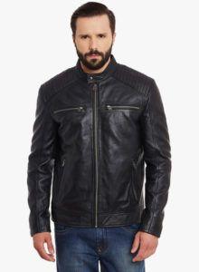 Justanned-Black-Solid-Leather-Jacket-2573-1954772-1-pdp_slider_l