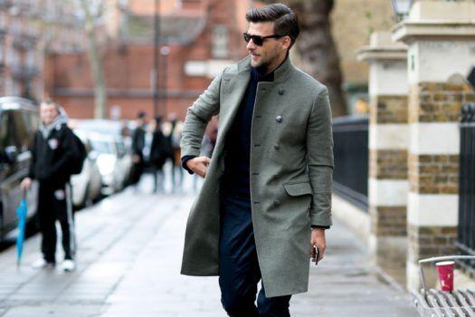 Runway To Reality – De-coding Men's Fashion