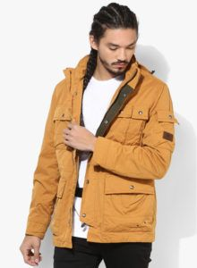 U-S--Polo-Assn--Mustard-Yellow-Solid-Regular-Quilted-Jacket-2188-2425772-1-pdp_slider_l