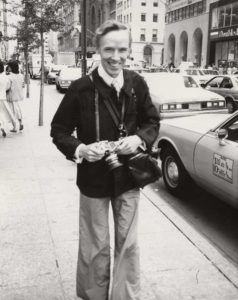 gallery-1471971488-bill-cunningham-andy-warhol