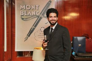 mont-blanc-and-jeremy-cabral