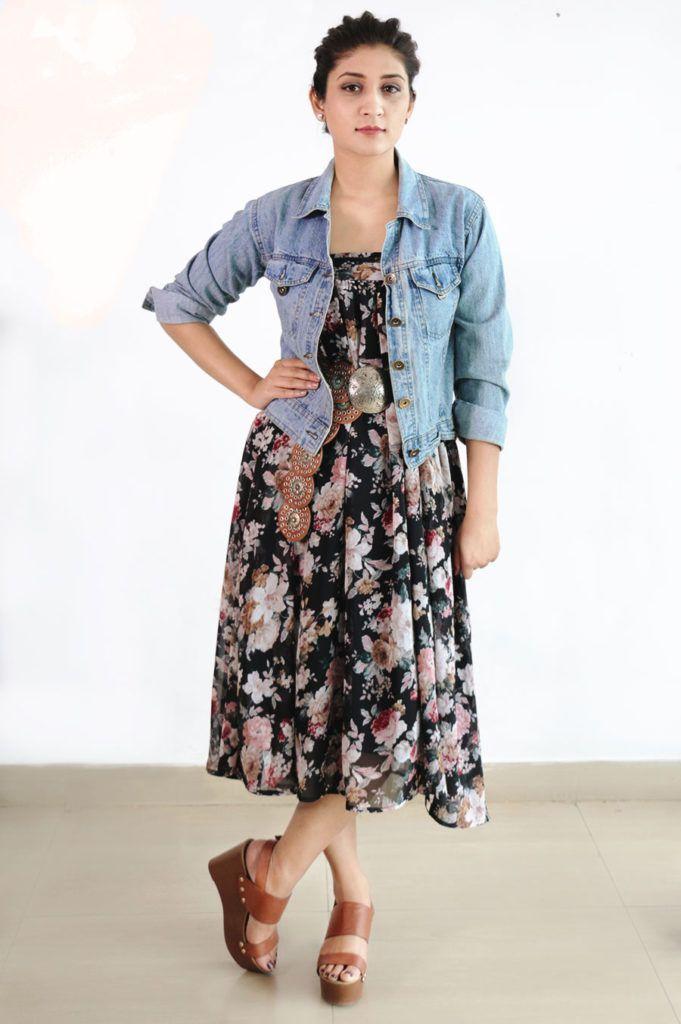 Floral-skirt-2