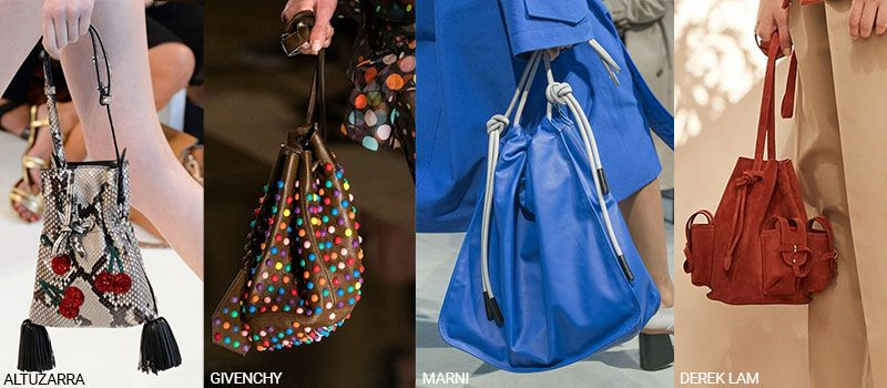 clinch-bag-trend-2017