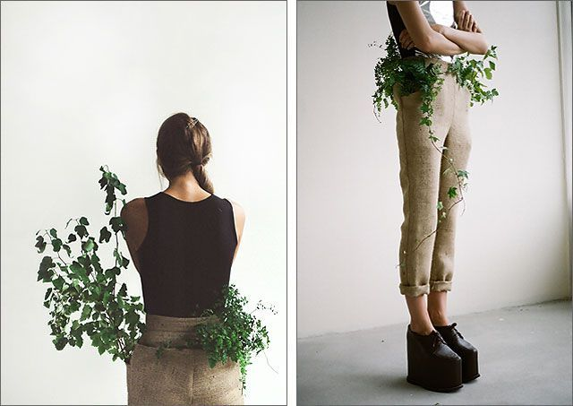 385c7b354feec39cdbad72d793365ff3--forest-girl-plants